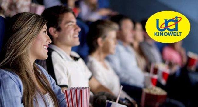 Bildschirmfoto 2017 02 20 um 10.59.10 Gutscheinfehler? 5 UCI Kino Tickets für alle 2D Filme inklusive Überlänge und Loge für 24€