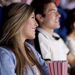 5 UCI Kino-Tickets für alle 2D-Filme inklusive Überlänge und Loge für 34,50€