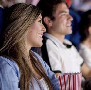 5 UCI Kino Tickets für alle 2D Filme inklusive Überlänge und Loge für 34,50€
