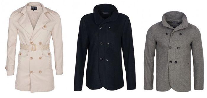 Summer River Jacken für Damen und Herren ab 14,99€