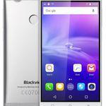 Blackview R7 – 5,5 Zoll Full HD Smartphone mit 32GB für 129€ (statt 150€)
