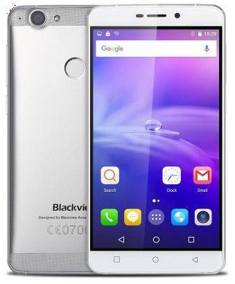 Blackview R7   5,5 Zoll Full HD Smartphone mit 32GB für 129€ (statt 150€)