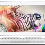 Cube Mix Plus – 10,6 Zoll Tablet mit Kaby Lake Core M3-7Y30 + 128GB SSD für 279,27€