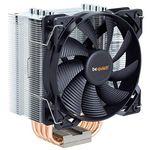 be quiet! Pure Rock CPU Kühler für 24,99€ (statt 33€)