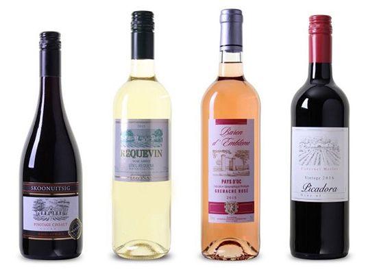 Bildschirmfoto 2017 02 21 um 09.46.18 Mehrere Weine für 2,99€ je Flasche bei Weinvorteil
