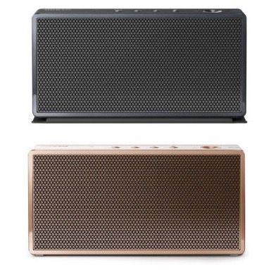 Onkyo T3 Bluetooth Lautsprecher für 62,04€ (statt 140€)