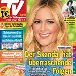 12 Ausgaben Funk Uhr oder Super TV für je 1,40€