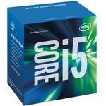 Intel Core i5-7500 Kaby Lake CPU (Sockel 1151) mit Lüfter für 179,25€ (statt 206€)