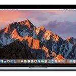 Apple Macbook Pro – 13 Zoll Retina mit Touchbar für 1.555€ (statt 1.656€)