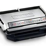 TEFAL Optigrill XL GC722D + 4er-Pack Steakmesser für nur 169€
