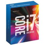 Intel i7 7700K Kaby Lake Boxed CPU für 304,20€ (statt 359€)