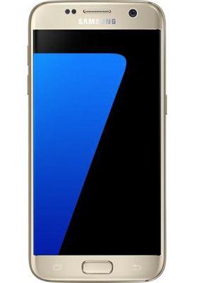Samsung S7 32GB + Powerbank für nur 379€ oder Samsung S7 Edge 32GB + Gear VR + Adidas Fußball für nur 480,99€