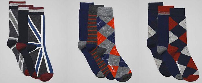Bildschirmfoto 2017 02 22 um 13.54.52 Ben Sherman Boxershorts & Socken bei vente privee   z.B. 3er Pack Andrew Boxershorts für 21,50€ (statt 38€)