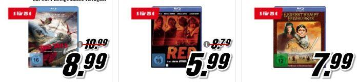 Bildschirmfoto 2017 02 23 um 08.52.30 5 Blu rays oder CDs für 25€ bei Media Markt
