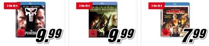 Bildschirmfoto 2017 02 23 um 08.52.38 5 Blu rays oder CDs für 25€ bei Media Markt