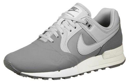 Nike Air Pegasus 89 PRM SE Herren Sneaker für 63,87€ (statt 115€)