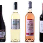 11,11€ Weinvorteil Gutschein mit 12 Flaschen MBW – auch für reduzierte Weine!