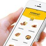 5€ Pizza.de Gutschein per APP mit 12€ MBW – auch Bestandskunden nur heute