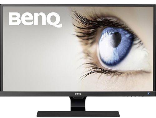 BenQ EW3270ZL   32 Zoll WQHD Monitor für 229€ (statt 299€)