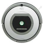 iRobot Roomba 776 Saugroboter für 349€ (statt 394€)