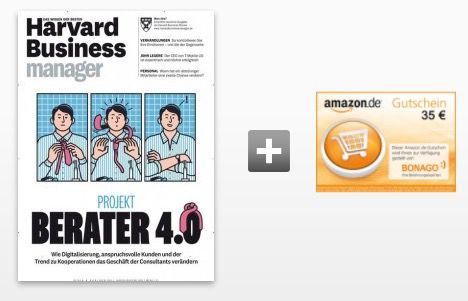Bildschirmfoto 2017 02 24 um 09.52.51 4 Ausgaben Harvard Business manager im Mini Abo für effektiv 2,72€