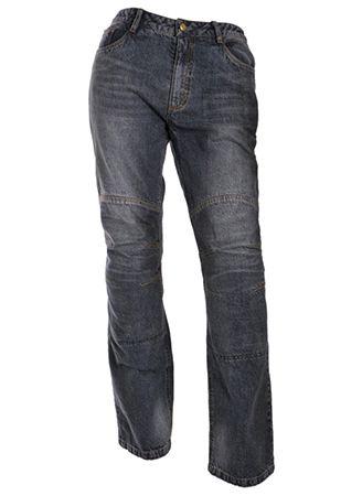 Richa Exit Kevlar Motorrad Jeans für 78,94€ (statt 90€)