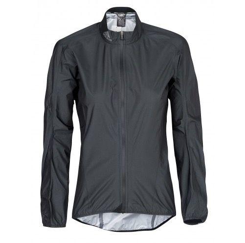 adidas Performance H.TOO.OH Damen Fahrrad Jacke für 27,99€ (statt 38€)