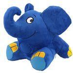 Ansmann Elefant Nachtlicht für 12,95€ (statt 21€)