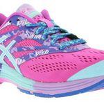 asics Gel-Noosa TRI 10 Damen Laufschuhe für 29,99€ (statt 49€)