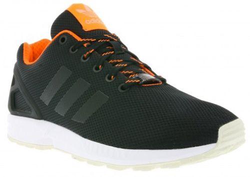 adidas Originals ZX Flux Herren Sneaker für 37,99€ (statt 55€)   nur wenige Größen