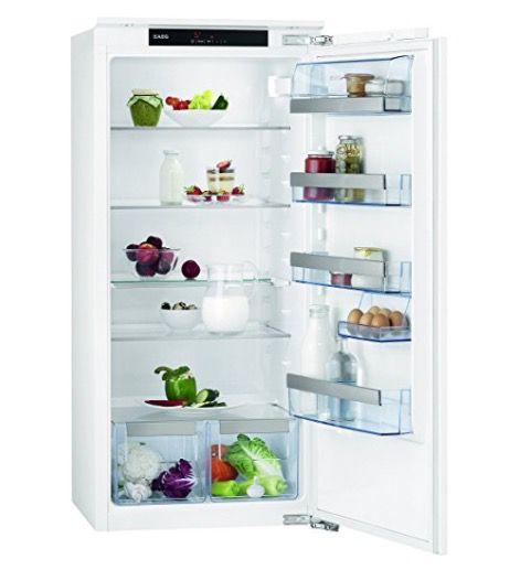 AEG SANTO SKS91200F1 Einbau Kühlschrank A+++ für 459€(statt 623€)