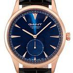 TOP! Gant Uhren Sale bei vente-privee – z.B. Gant Vermont W70406 Herrenuhr für 105€ (statt 150€)