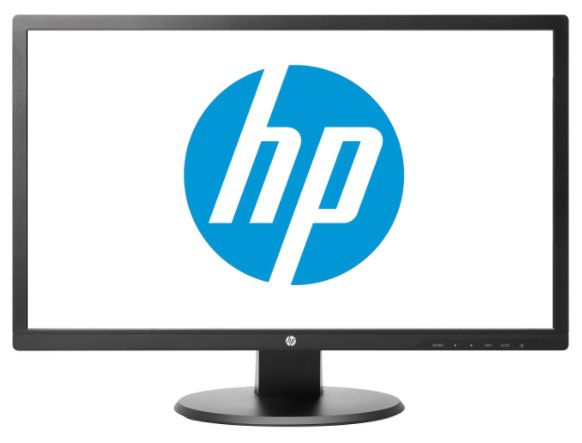 HP 24o   24 Zoll Full HD Monitor für 89€ (statt 135€)