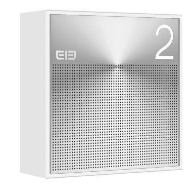 Elephone ELE Bluetooth Lautsprecher für 14,82€ (statt 19€)