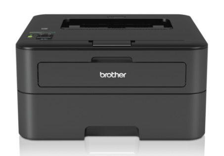 Brother HL L2340DW Monolaserdrucker für 68,31€ (statt 94€)