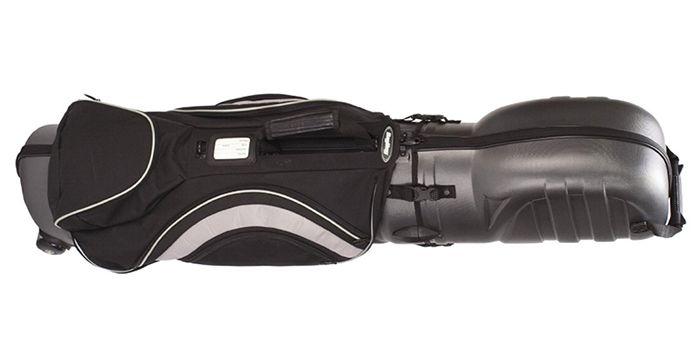 Bag Boy Hybrid TC Golf Tasche für 125€ (statt 160€)
