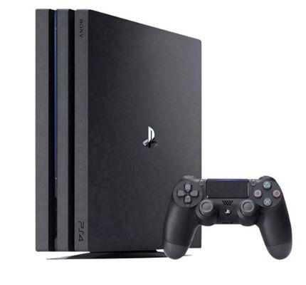 Bildschirmfoto 2017 02 28 um 09.51.27 Vorbei! Playstation 4 Pro 1TB für 354,70€ (statt 395€)