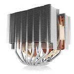 Noctua NH-D15S CPU Kühler ab 65,95€ (statt 78€) + 18,75€ in Superpunkten