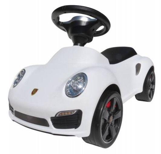 Baby Rutschauto Porsche 911 für 39,95€ (statt 55€)