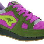 KangaROOS Coil R1 Multi Herren Sneaker für 19,99€ (statt 28€)