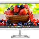 Philips 276E6ADSS – 27 Zoll Full HD Monitor für 174,89€ (statt 194€)