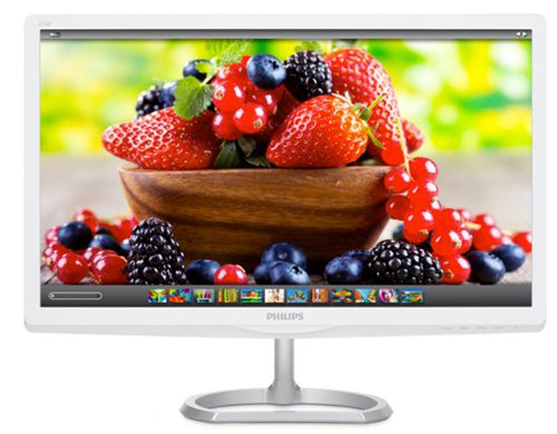 Philips 276E6ADSS   27 Zoll Full HD Monitor für 174,89€ (statt 194€)