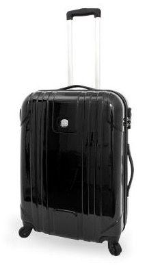 Wenger Koffer in verschiedenen Größen ab 80€ (statt 119€)