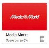 Wieder da! Shop Gutscheine bei Zeek + 5€ Gutschein   z.B. für Media Markt, Conrad, Decathlon ....