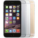 iPhone 6 mit 64GB für 209,90€ – B-Ware!