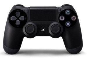 2er Pack Playstation 4 DualShock 4 (v2) Controller für 78,90€ (statt 90€)