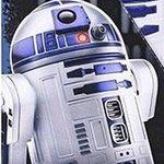 40% Rabatt auf Hasbro Star Wars Artikel bei Toys'R'Us – z.B. Smart R2-D2 für 60€ (statt 80€)