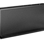 Onkyo T3 Bluetooth Lautsprecher für 65,90€ (statt 90€)