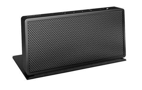 Onkyo T3 Bluetooth Lautsprecher für 39,90€ (statt 80€)