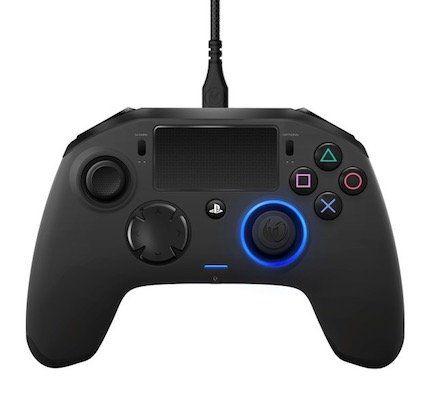 Nacon Revolution Pro 2 PS4 Controller für 99€ (statt 112€)